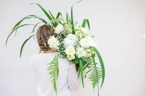 Mademoiselle-coquelicot-fleuriste-caen-mariage22