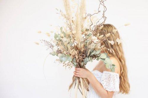 fleuriste-a-domicile-caen-e