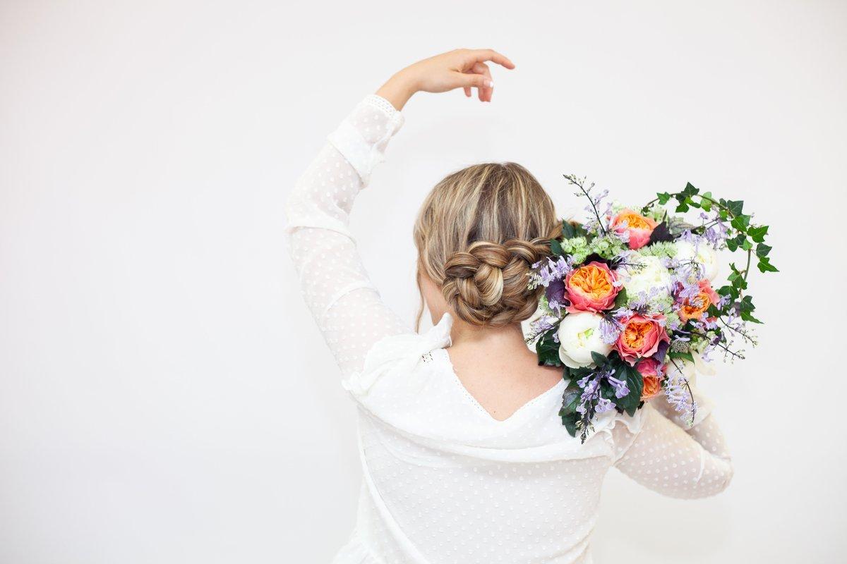 joli-bouquet-de-fleur-caen-domicile11